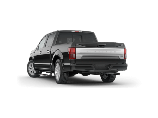 New 2019 Ford F 150 For Salelease Tarpon Springs Fl